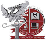 Collaborative College for Leadership and Technology
