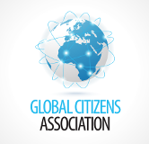 Global Citizens Association