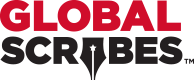 GlobalScribes