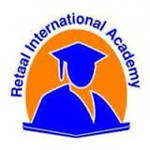 Retaal International Academy